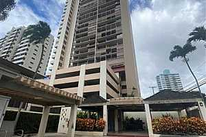Browse active condo listings in MAKIKI