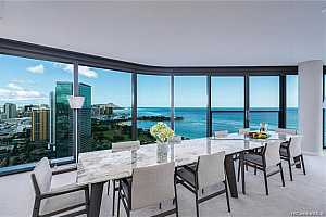 Browse active condo listings in ANAHA