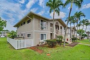 Browse active condo listings in PARKGLEN AT WAIKELE