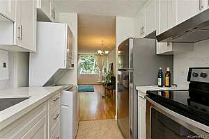 Browse active condo listings in PEARL RIDGE GARDENS AND TOWER