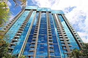 Browse Active CAPITOL PLACE Condos For Sale