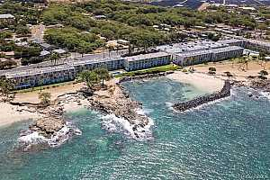 Browse active condo listings in MAKAHA SURFSIDE