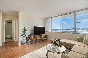 Browse active condo listings in HALE ANAOLE APARTMENTS