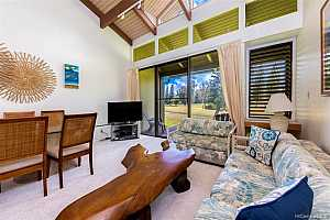 Browse active condo listings in KUILIMA ESTATES WEST