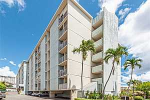 Browse active condo listings in 1260 RICHARD LANE