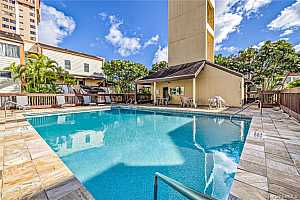 Browse active condo listings in BOUGAINVILLE
