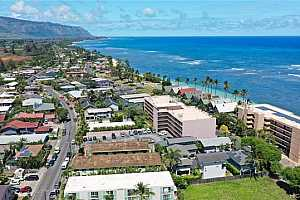 Browse active condo listings in MOKULEIA SANDS