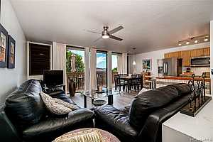 Browse active condo listings in MAKAHA VALLEY PLANTATION