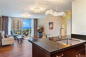 Browse active condo listings in WAIHONUA