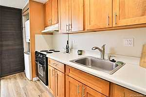 Browse active condo listings in CAMELOT
