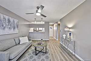 Browse active condo listings in HOOMAKA VILLAGE
