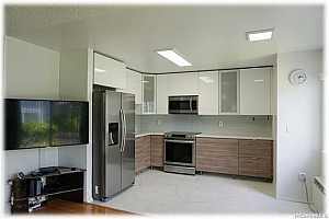 Browse active condo listings in KUMELEWAI GARDENS