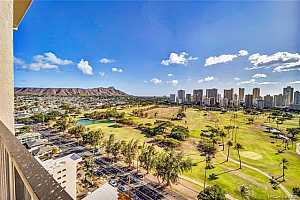 Browse active condo listings in FAIRWAY HOUSE