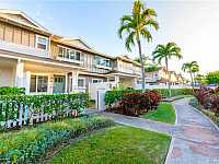 Condos, Lofts and Townhomes for Sale in Hawaii Townhomes