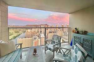 Browse active condo listings in ISLAND COLONY