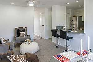 Browse active condo listings in CRESCENT LANE