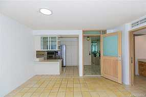 Honolulu Condos Lofts And Townhomes For Sale Hawaii Condo
